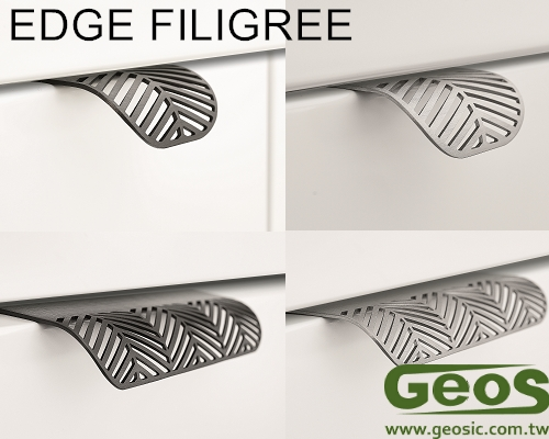 EDGE FILIGREE